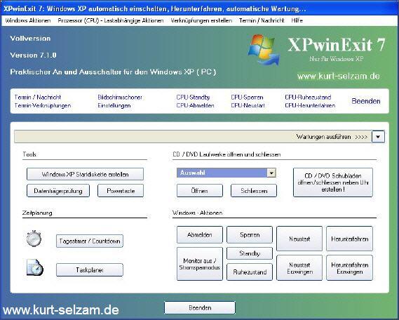 aufnahme programm kostenlos windows 10